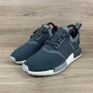 """Adidas NMD R1 PK Primeknit """"Japan"""""""